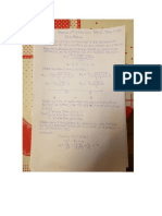 prueba numero 3 daniel taoia tello calculo.docx