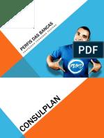 1494428616Perfil_das_Bancas.pdf