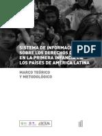 Sistema de Informacion sobre Derechos del niño en la primera infancia en AL.pdf