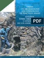 Sitios_amurallados_o_fortalezas_Chancay.pdf