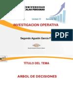 SEMANA 08-ARBOL DECISIONES.pdf