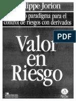 VALOR EN RIESGO.pdf