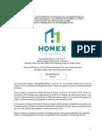 Reporte Anual 2017 Final finanzas