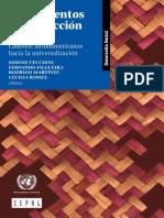 Instrumentos de Proteccion Social en AL.pdf