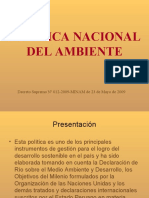 Politicaambiental 121125204515 Phpapp02 (1)