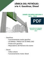 Gasolinas-y-diesel-PDF.pdf