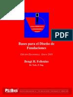 383 Libro Rojo - Fundamentos del Diseno de Cimentaciones.pdf