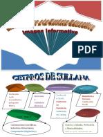 REVISTA_EDUCATIVA_CETPROS-SULLANA.pdf