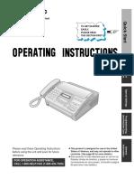 KX-F880.pdf