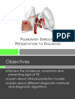 DiagnosisforPE.ppt