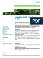 Superfosfato-triple.pdf