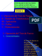 mdofinal2007ii-131231022437-phpapp02
