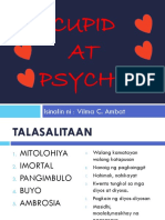 PSYCHE AT KUPIDO.pptx