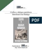 Cielitos.pdf