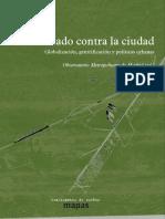el mercado contra la ciudad - urbana.pdf