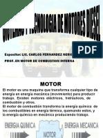 exposicionmotoresdiesel-150708045133-lva1-app6891 (1).pdf