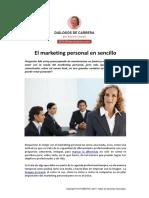 08-05-2014-Blog-Patricia-Canepa-Semana-Economica-El-marketing-personal-en-sencillo.pdf