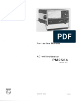Philips--PM2554--service,user--ID4110.pdf