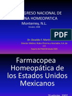 Farmacopea Homeopatica Dr Osvaldo_Martinez (6)