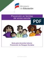 2. Guía Acoso Escolar_tutores (4).pdf