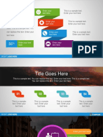 powerpoint-slides-2.pptx