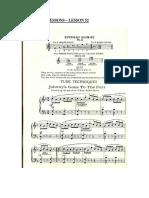 Lesson052.pdf