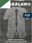 Babalawo Medico Tradicional.pdf
