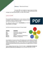 5´S.pdf