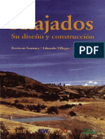 atajados-sistemas-riego11AGOSTO2010