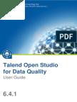 TalendOpenStudio_DQ_UG_6.4.1_EN.pdf