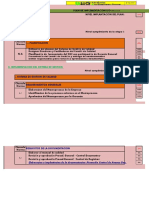Anexo 2 Plan Implementacion ISO9K 26 06 11