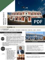 FORMATO-MUNICIPALIDAD-PROVINCIAL. GESPRO II.pptx