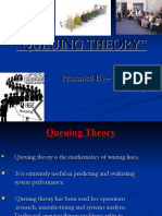queuingtheory-091005084417-phpapp01
