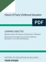 TOPIC 2 HOSTORY OF ECE.pdf
