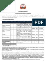 camara_de_aracruz_es_2016_edital_n_01-edital.pdf