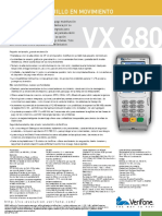 VX680_Acq_SPA.pdf