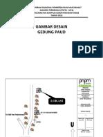 221733687-DESAIN-PAUD.docx