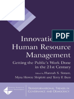 2009- Human Resource Man.pdf