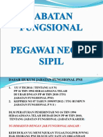 Jab. Fungsional Administrator Kesehatan 2014
