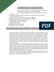 Ventajas Del Uso de La Tecnología de Punta en El Reclutamiento y Selección de Recursos Humanos Utilizando La Tecnología de Punta