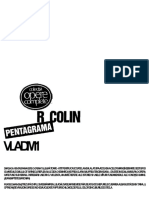 2024 - Pentagrama - Vladimir Colin.pdf