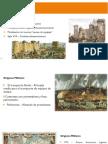 CAdena de suministro A.pptx