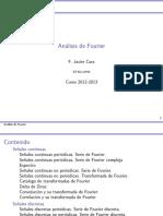03_fourier.pdf
