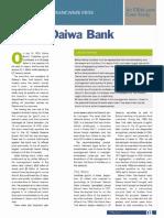 Daiwa.pdf