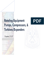 04_Rotating_Equipment.pdf