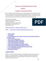 NPTELFAQ.pdf
