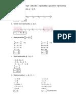 1_1_1_4_a.pdf