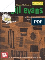 essential-jazz-lines-in-the-style-of-bill-evans-pd.pdf