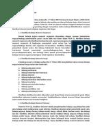 Akuntansi Belanja Dan Beban- Klasifikasi