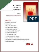 de-la-vida-de-las-plantas-y-de-los-hombres.pdf